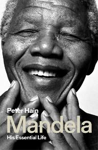 Cover Mandela