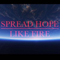 Cover Spread Hope Like Fire