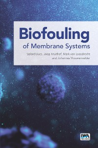 Cover Biofouling of Membrane Systems