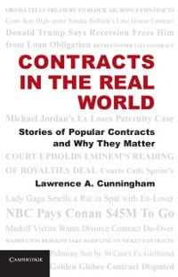 Cover Contracts in the Real World
