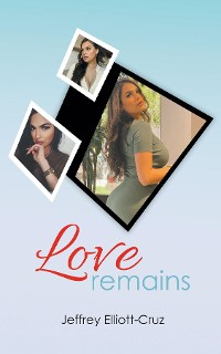 Cover Love Remains
