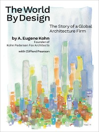 Cover The World by Design
