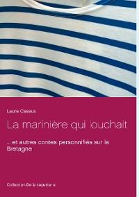 Cover La marinière qui louchait
