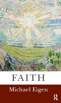 Cover Faith