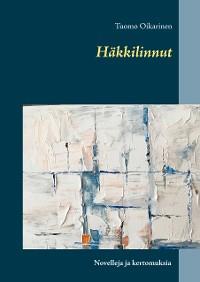Cover Häkkilinnut