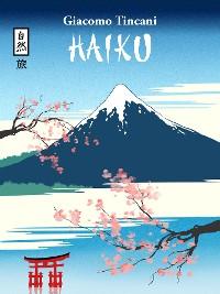Cover Haiku
