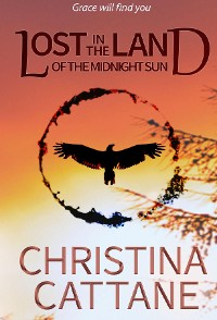 Cover Lost in the Land of the Midnight Sun