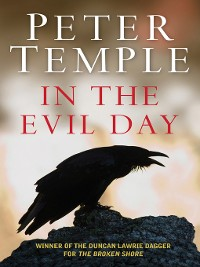 Cover In the Evil Day