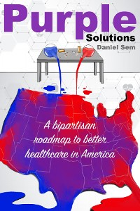 Cover Purple Solutions
