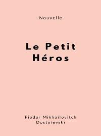 Cover Le Petit Héros