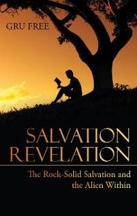Cover Salvation Revelation