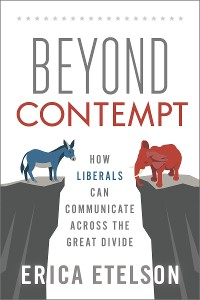Cover Beyond Contempt