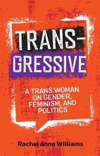 Cover Transgressive