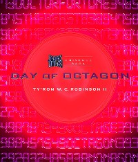 Cover Day of Octagon
