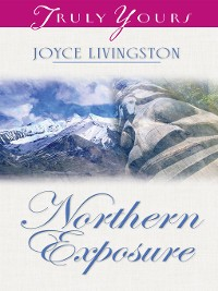 Cover Northern Exposure