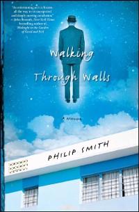 Cover Walking Through Walls
