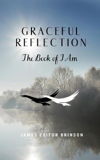 Cover Graceful Reflection