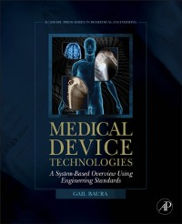 Cover Medical Device Technologies