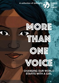 Cover More Than One Voice