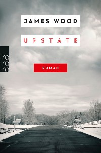 Cover Upstate
