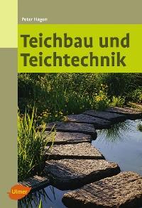 Cover Teichbau und Teichtechnik