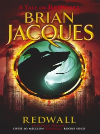 Cover Redwall