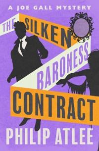 Cover Silken Baroness Contract