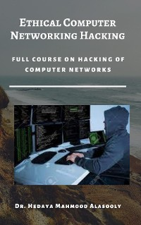 Cover Hacking of Computer Networks