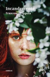 Cover Incandescente