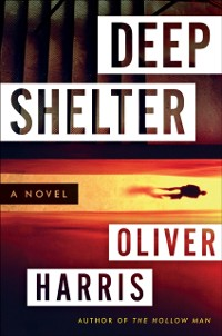 Cover Deep Shelter