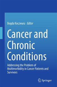 Cover Cancer and Chronic Conditions