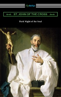 Cover Dark Night of the Soul