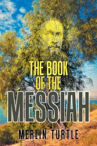 Cover The Book of the Messiah