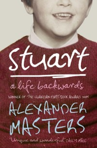 Cover Stuart