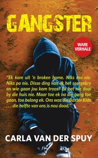 Cover Gangster