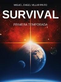 Cover Survival: Primera Temporada