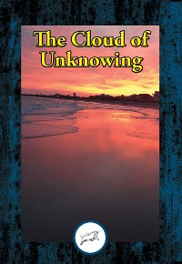 Cover The Cloud of Unknowing