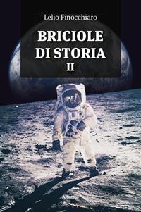 Cover Briciole di storia 2