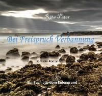 Cover Bei Freispruch Verbannung