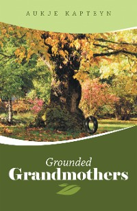 Cover Grounded Grandmothers