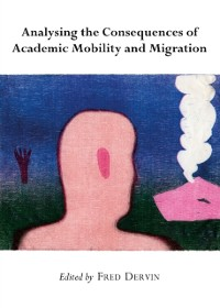 Cover Analysing the Consequences of Academic Mobility and Migration