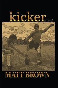 Cover Kicker