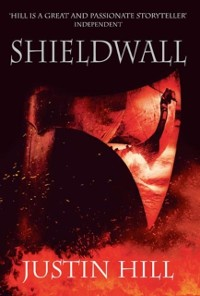 Cover Shieldwall