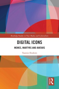 Cover Digital Icons