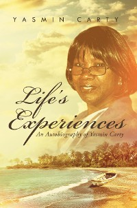 Cover Life's Experiences