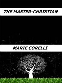 Cover The Master-Christian