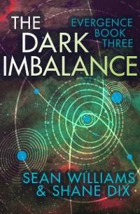 Cover Dark Imbalance