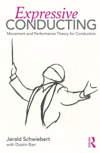 Cover Expressive Conducting