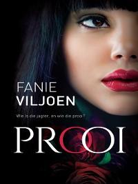 Cover Prooi