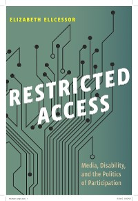 Cover Restricted Access